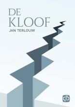Jan Terlouw , De kloof