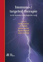 Immuno-targeted therapie in de hemato-/oncologische zorg