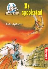 Lida Dijkstra , De spookstad