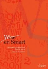 G.M. van der Aalsvoort Wise en smart