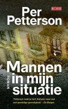 Per  Petterson Mannen in mijn situatie