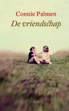 Connie  Palmen Vriendschap