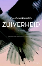 Jonathan  Franzen Zuiverheid
