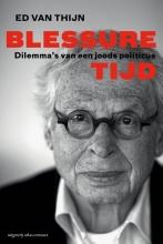 Thijn, Ed van Blessuretijd