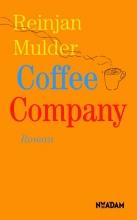 Reinjan  Mulder Coffee Company