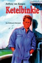 , Ketelbinkie omnibus