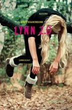 Anke Kranendonk , Lynn 2.0