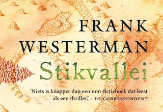 Frank Westerman , Stikvallei