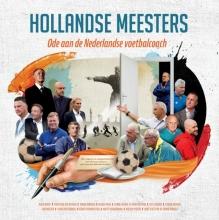 , Hollandse Meesters