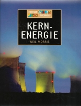 Neil Morris , Kernenergie
