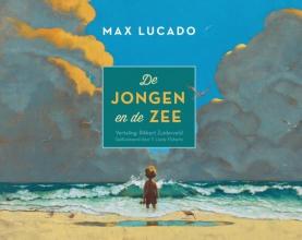 Max  Lucado De jongen en de zee