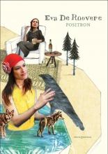 Eva De Roovere Positron