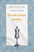 Bianca Pitzorno De stof in haar handen