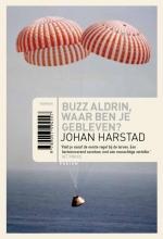 Harstad, Johan Buzz Aldrin, waar ben je gebleven?