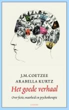 J.M.  Coetzee Het goede verhaal