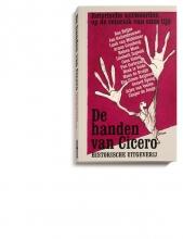 , De handen van Cicero