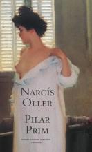 Narcís  Oller Pilar Prim