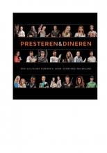 Kiwanis Den Haag , Presteren & dineren