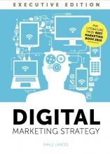 Emile  Lancée Digital marketing strategy