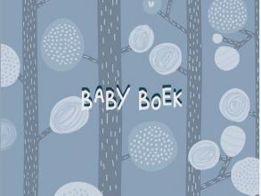 , Babyboek