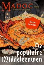 , De populaire Middeleeuwen