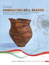 Jos Kleijne , Embracing Bell Beaker