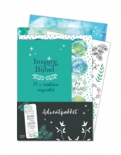 , Inspire Adventpakket