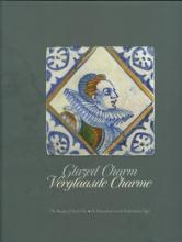 , Verglaasde charme; Glazed charm