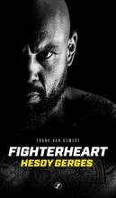 Frank van Gemert , Fighterheart
