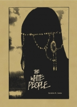 Ineke,,Ibrahim White People Hc01