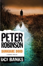 Peter  Robinson Dankbare dood