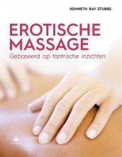 Kenneth Ray Stubbs , Erotische massage
