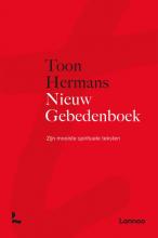 Toon Hermans , Nieuw gebedenboek