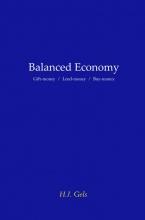 H.J.  Gels Balanced Economy
