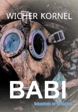 Wicher  Kornel Babi