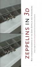 Herbert  Verhey Zeppelins in 3D