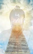 Jamie Jennis , thuiskomen in jeZelf