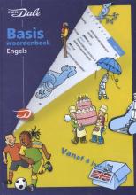 Hans  Mol Van Dale Basiswoordenboek Engels