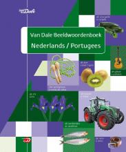 , Van Dale Beeldwoordenboek Nederlands/Portugees