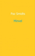 Paz  Smidts Minvel