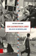 Peter van Dam , Een calvinistisch land?