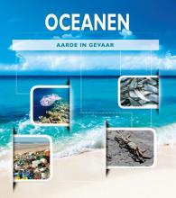 Rani Iyer , Oceanen