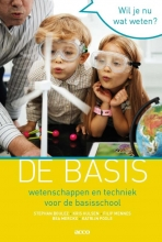 Katrijn Pools Stephan Boulez  Kris Hulsen  Filip Mennes  Bea Merckx, De basis