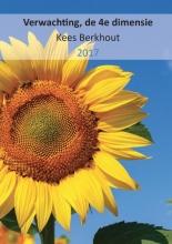 Kees  Berkhout Verwachting de 4e dimensie