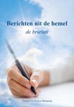 Simone Westerop-ter Kulve , Berichten uit de hemel