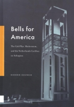 Diederik Oostdijk , Bells for America