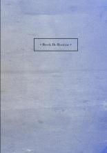 P.J. Hession , Breek De Routine