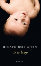 Renate  Dorrestein Is er hoop