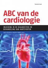 , ABC van de cardiologie