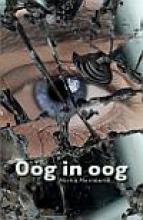 Micha  Meinderts Arthur Hartman Oog in oog